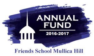 annual-fund-2016-2017