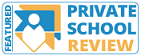 FSMH is a Featured School at Private School Review
