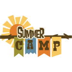 summer camp - small