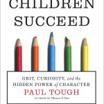 How-Children-Succeed