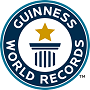 Friends School Mullica Hill Participates in Breaking World Reading Record