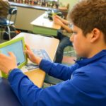 Beyond Pencil and Paper: Using GeoGebra to Enhance Competency in Geometry