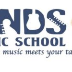 Friends Music School is enrolling for the Fall 2017